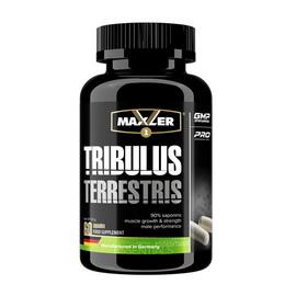 Tribulus Terrestris 40% (100caps)