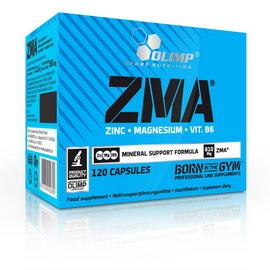 ZMA™ (120 caps)