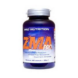 ZMA Pro (60 caps)