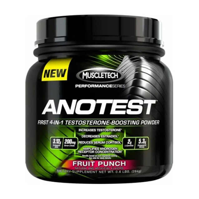 Anotest Performance Series (284 g)