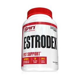 Estrodex (90 cap)