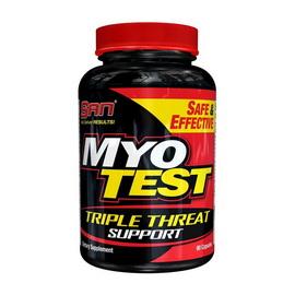 MyoTest (90 cap)