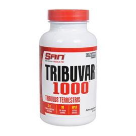 Tribuvar 1000 (90 tab)