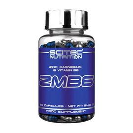 ZMB6 (60 caps)