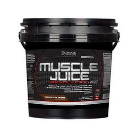 Muscle Juiсe Revolution (5 kg)