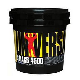 Ultra Mass 4500 (4,37 kg)
