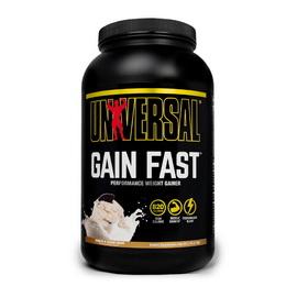 Gain Fast 3100 (2,3 kg)