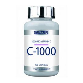 C-1000 (100 caps)