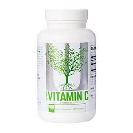 Vitamin С Buffered 1000 (100 tabl)