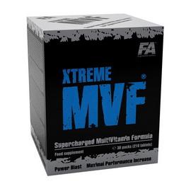Xtreme MVF (30 pak)