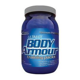 Body Armour (30 pak)