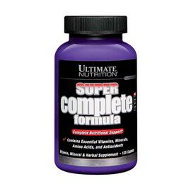 Super complete formula (270 tab)