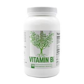 Vit B Complex (100 tab)