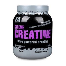 Xtreme Creatine (500 g)