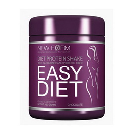 Form Easy Diet (450 g)