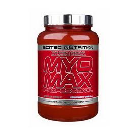 Myomax Professional (1320 gr)