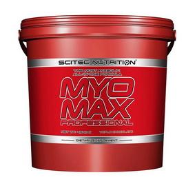 Myomax Professional (4540 gr)
