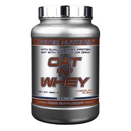 OAT'N'WHEY (1380 g)