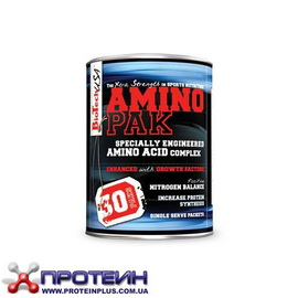 Amino Pak (30 pak)