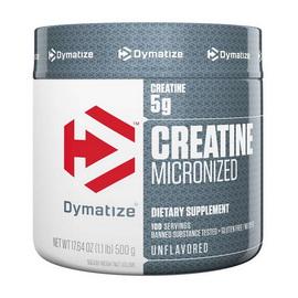 Creatine Micronized (500 g)