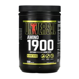 Amino 1900 (325 tabs)