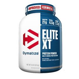 Elite XT (1,8 kg)
