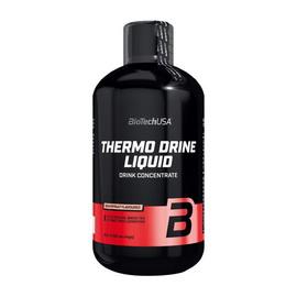 Thermo Drine Liquid (500 ml)