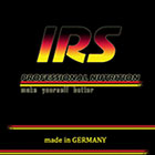 IRS Professional Nutrition