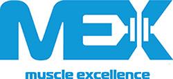 mex nutrition logo
