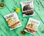 Новинка – протеиновое печенье Quest Protein Cookie!